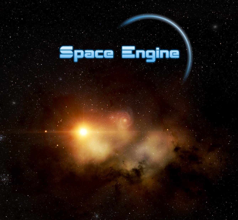 http://spaceengine.ucoz.ru/_fr/15/2937984.jpg